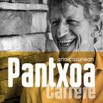 Anaitasunean - Pantxoa Carrere