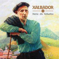 Herria Eta Hizkuntza - Xalbador