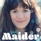 Zuei - Maider