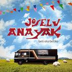 Beti Eta Betiko - Joselu Anayak