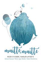 MAITTE-MAITTE