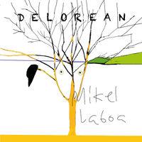 Mikel Laboa - Delorean