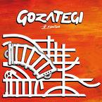 G Puntua - Gozategi
