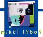Diskografia (12 Cd) (kutxa) - Mikel Laboa