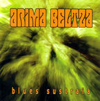 BLUES SUSTRAIA