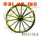 Mestijaia - Mal De Ojo