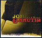 Home Made - Jon Urrutia