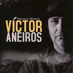 Victor Aneiros - Bretemas Da Memoria - Victor Aneiros