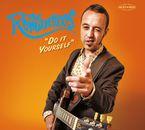 Do It Yourself - The Romanticos