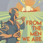 From The Men We Are - Blues & Decker