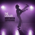 (lp) Northern Exposure - The Lucilles