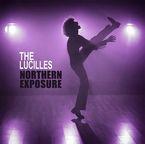 (LP) NORTHERN EXPOSURE