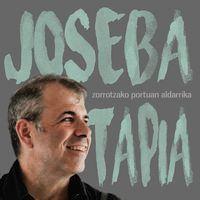 """(LP 7"""") ZORROTZAKO PORTUAN ALDARRIKA"""