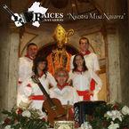 Nuestra Misa Navarra - Raices Navarras