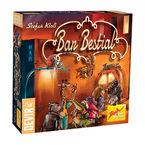 Bar Bestial R: Bgbar -