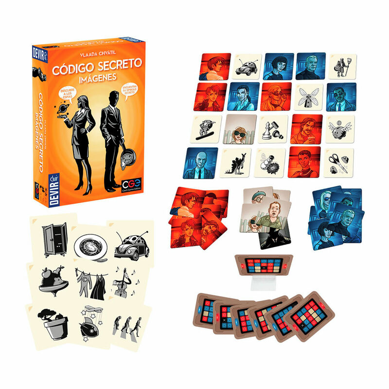 CODIGO SECRETO IMAGENES R: BGCOSEIM