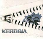 Kerobia - Kerobia