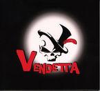 Vendetta - Vendetta