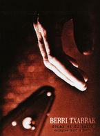 Denak Ez Du Balio (cd+dvd) - Berri Txarrak