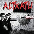 Hitza - Altxatu