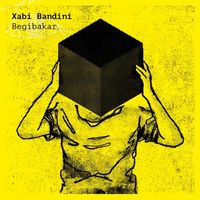 Begibakar - Xabi Bandini