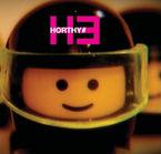 HORTHY#3
