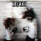 Eurie (digipack) - Belako