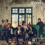 Bizi Eta Adierazi - Niketz