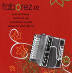 FABOREZ.03 (CD)