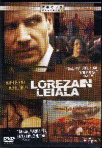 (DVD) LOREZAIN LEIALA