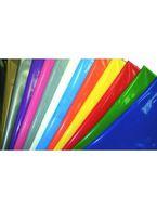 paq / 25 bolsa basura 65x90 verde claro r: 1000125vc -
