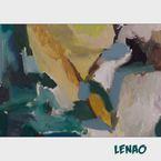 Lenao - Lenao