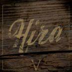 V (digipack) - Hira
