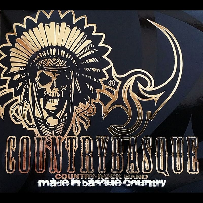 Made In Basque Country - Countrybasque