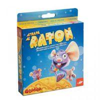 Atrapa Al Raton R: 80304 -