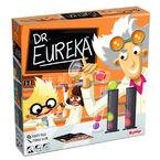 Dr. Eureka R: 80406 -