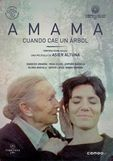 Amama (dvd)  * Iraia Elias, Kandido Uranga - Asier Altuna