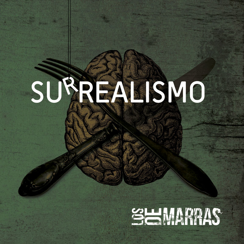 SURREALISMO (REED. )