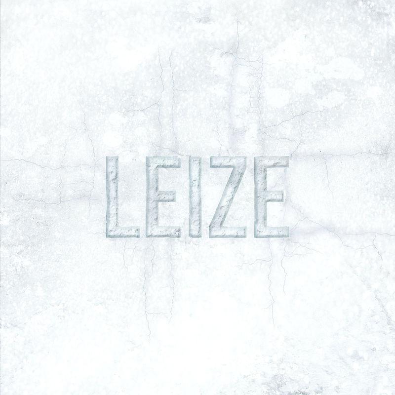 LEIZE (DIGIPACK)