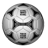 MEMORIA USB 16 GB BALON DE FUTBOL GOL-ONE R: TEC512616