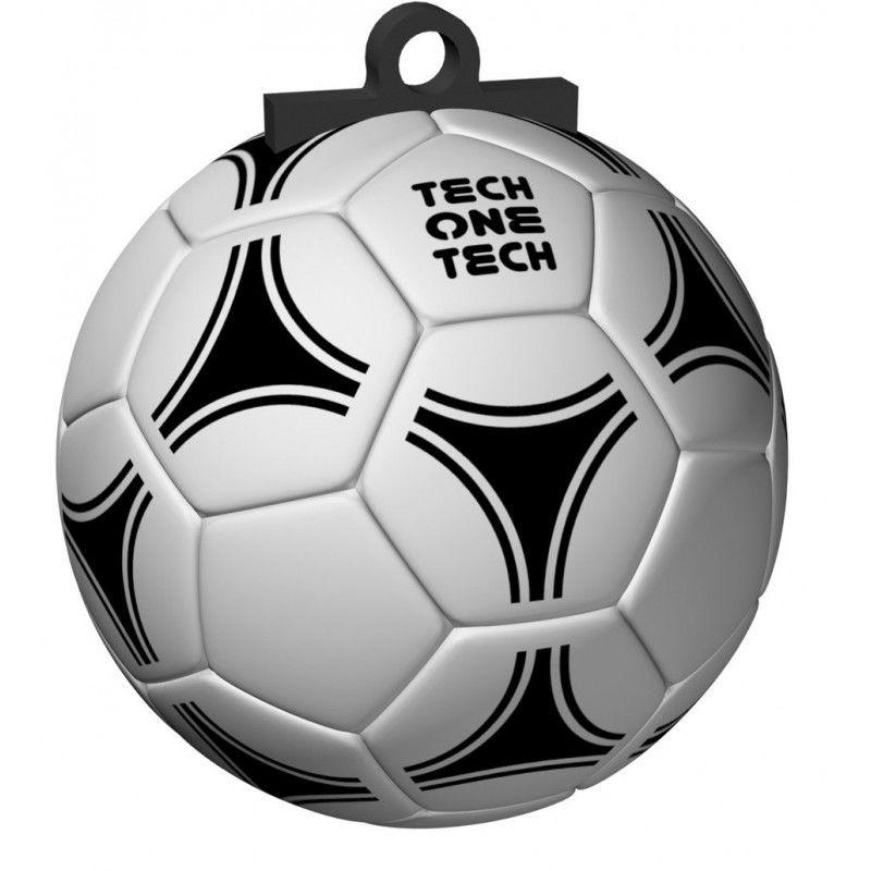 Memoria Usb 32 Gb Balon De Futbol Gol-One -