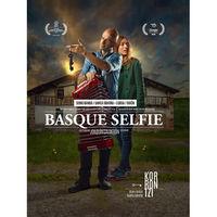 Basque Selfie (lib+bso) - Korrontzi