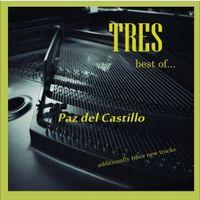 TRES (BEST OF. .. )