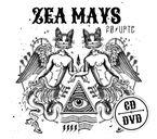 20 Urte (cd+dvd) - Zea Mays