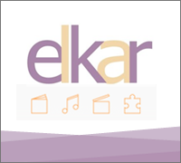 ZUBELDIA: SOLES Y BRUMAS (DIGIPACK) * ELENA RIVERA / JORGE ROBAINA