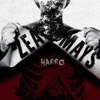 Harro - Zea Mays
