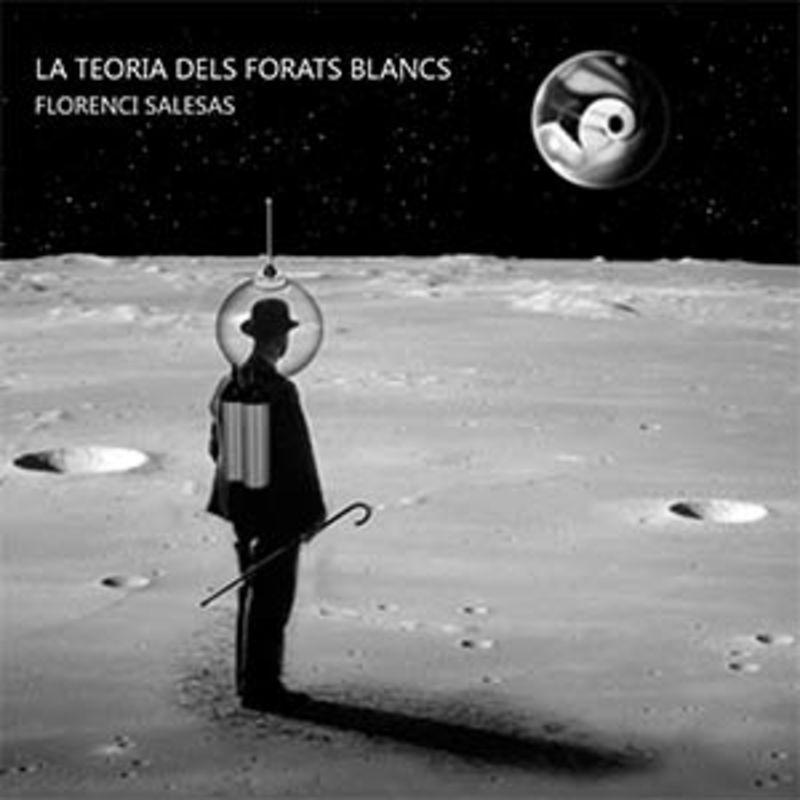 LA TEORIA DELS FORATS BLANCS