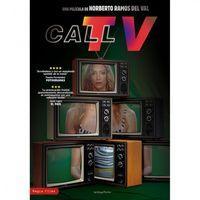 CALL TV (DVD)