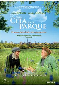 UNA CITA EN EL PARQUE (DVD)