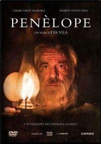 PANELOPE (DVD) * CARME TARTE VILARDEL, RAMON CLOTET SALA